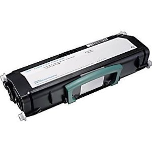 DELL 2350 TONER USA MADE 6000Y 2330DN