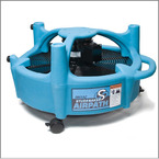Air Movers & Misc Equipment